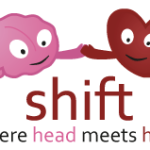SM_Logo2